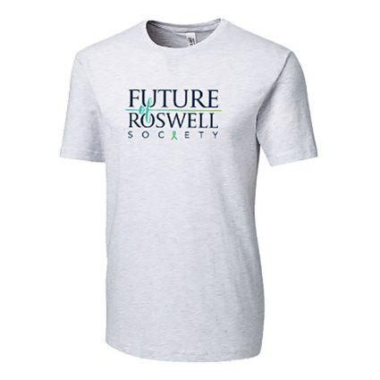 FOR-Society-Tshirt-1000