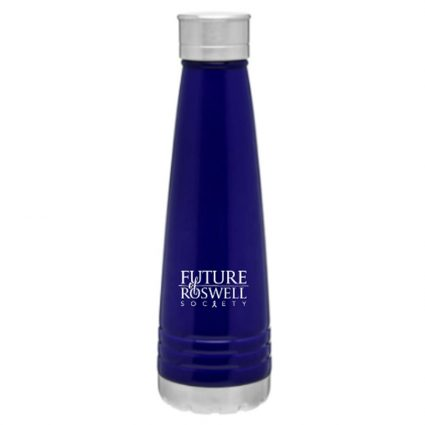 FOR-Society-Waterbottle-1000
